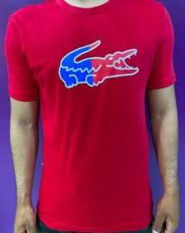 Título do anúncio: Camisas premium promoção