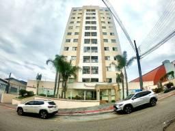 Apartamento 3 dormitórios c/ suíte   Floresta em São José/SC