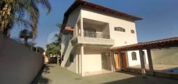 Título do anúncio: Casa sobrado com 6 quartos - Bairro Setor Sudoeste em Goiânia