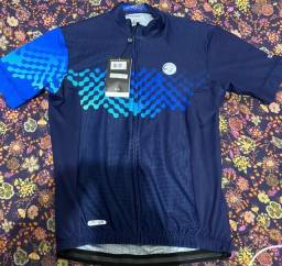 Camisa marca Mauro Ribeiro