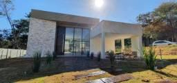 Título do anúncio: Casa à venda, 278 m² por R$ 1.400.000 - Residencial  Villa Verde  - Senador Canedo/GO