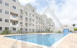 Apartamento 3 quartos e 1 suite - Alameda - Várzea Grande-MT