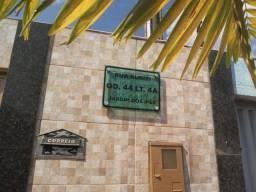 Placas de Endereço em Anápolis