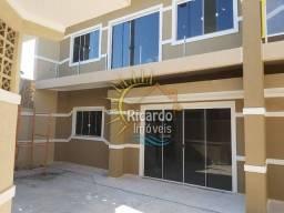 CASA com 3 dormitórios à venda com 157m² por R$ 425.000,00 no bairro Balneário Grajaú - PO