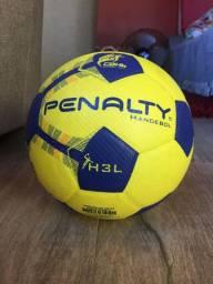 Bola de Handebol Masculino H3L