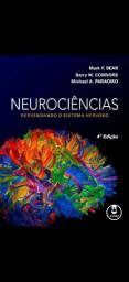 Neurociências, desvendando o sistema nervoso