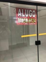 Título do anúncio: Loja em galeria Barvinte em Ipanema