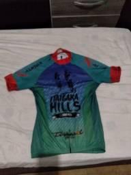 Camisas De Ciclismo
