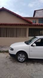 Casa a venda em Conceição da Barra - ES