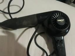 Secador para cabelo