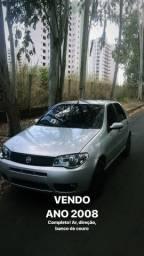 Vendo palio fire 2008 - 2008