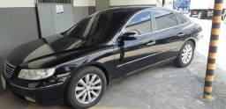 Hyundai/azera 3.3 v6 aut - 2009