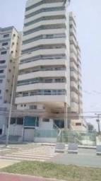 Apartamento 2 quartos - Diderot - Itaparica/Vila Velha-ES
