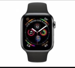 Apple Watch série 4, 44mm (GPS) NOVO