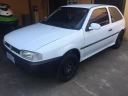 874c769b2 ALEX CAR vende  Gol Mi 1.0 1997 1998 - 1998