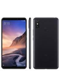 Xiaomi Redmi Note 5 32gb 3gb 5.99 Global Lacrado