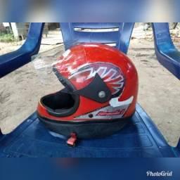 Peças e acessórios para motos em Roraima cb76c86bb250a