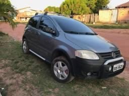 Carro com preço excelente (pra vender rápido) - 2007