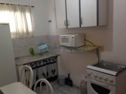 Apartamento para alugar com 1 dormitórios em Bela vista, Paulínia cod:AP01474