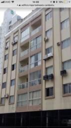 Apartamento 02 quartos - 01 quadra do mar - Barra norte