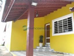Casa de condomínio para alugar com 3 dormitórios em Xangrilá, Campinas cod:CA00856