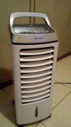 Springer climatizador