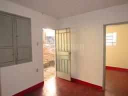 Barracão para aluguel, 1 quarto, gloria - belo horizonte/mg