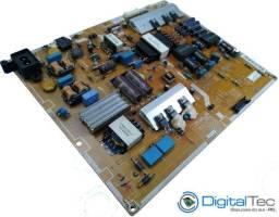 Peças de reposição Tv's led lcd plasma 4k placas Sapucaia do Sul-RS