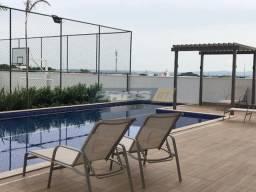Apartamento com 2 dormitórios à venda, 64 m² por r$ 350.000,00 - setor coimbra - goiânia/g