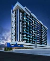 lançamento á venda sky concept, Studio, quarto e sala e 2 quartos, Jatiúca, Maceió AL