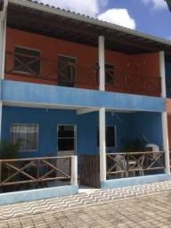 Apto novo bem localizado em vila de abrantes