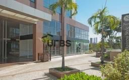 Sala à venda, 67 m² por R$ 990.000,00 - Jardim Goiás - Goiânia/GO