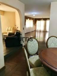 Apartamento com 4 quartos sendo 02 suítes à venda, 221 m² por R$ 680.000 - Setor Bueno - G