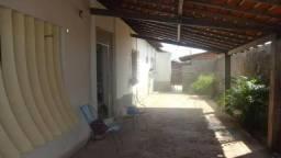 Casa no bairro Saci