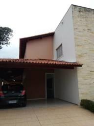 Casa zona leste