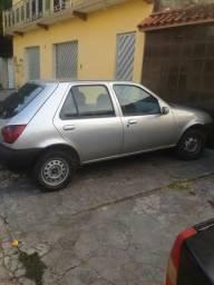 Vendo 3800 - 1997