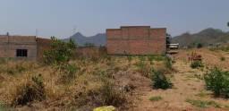 Vendo ágio de terreno vizinho ao IFMT e a UPA de Barra do Garças