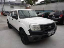 Ford Ranger 2012 3.0 limited - 2012