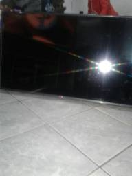 Smart TV lg 47 polegadas