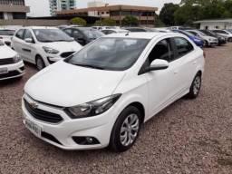 Chevrolet Prisma 1.4 LT - 2017