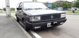 Parati - 1988