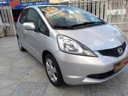 Fit LX 1.4 2009 Completo R$ 28.900,00 - 2009