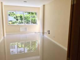 Kitnet à venda, 44 m² por R$ 580.000,00 - Copacabana - Rio de Janeiro/RJ