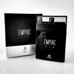Perfume Empire Vip Hinode + Produto Extra