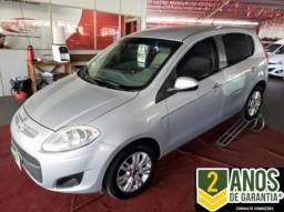 Fiat Palio  Essence 1.6 16V (Flex) FLEX MANUAL - 2013