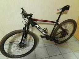 Mountain bike 29