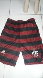 Bermuda Do Flamengo