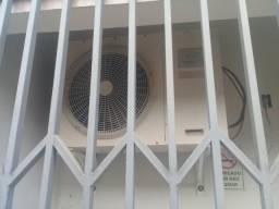 Ar condicionado 36 mil btus apenas 900,00