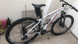 Bike 29 Schwinn Eagle 21v