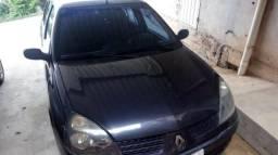 Renault Clio 2006 - 2005
